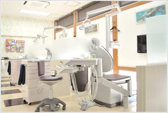 にった歯科photo